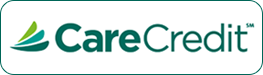 Care Credit Logo - Gentle Care Dentistry
