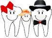 Dentist Azusa - Gentle Care Dentistry
