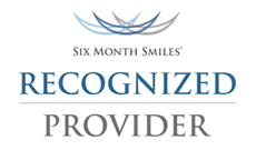 Dentist Azusa - Recognized Provider Logo