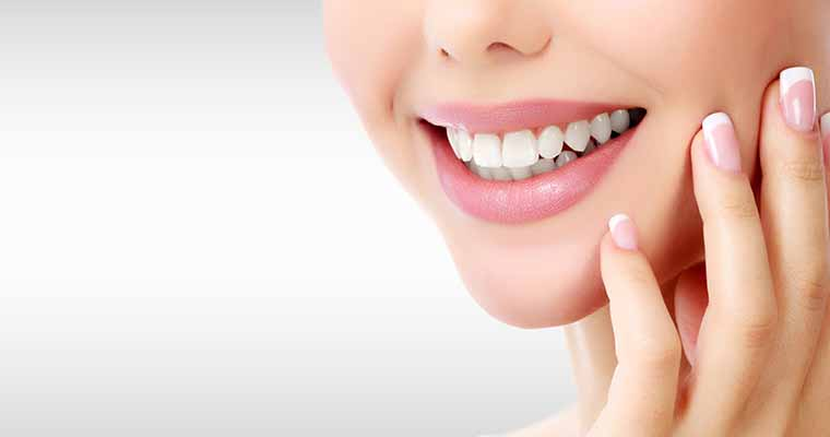 Can Azusa area patients get orthodontics for aesthetics?
