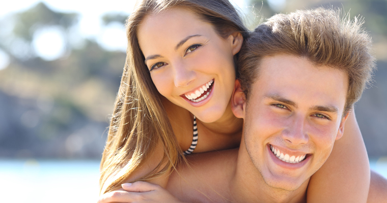 patients can obtain affordable Cosmetic Dentistry