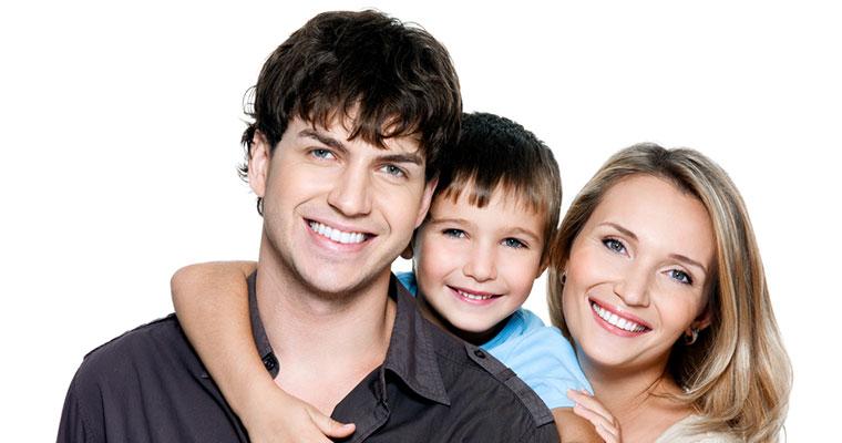 Children Dentist Rosemead