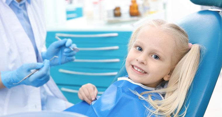 Childrens Dentist Azusa