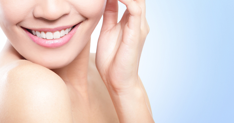How to Find right Cosmetic Dentistry Practice in Duarte, CA