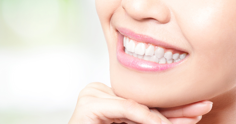 Cosmetic dentistry services offered By Dr Luu