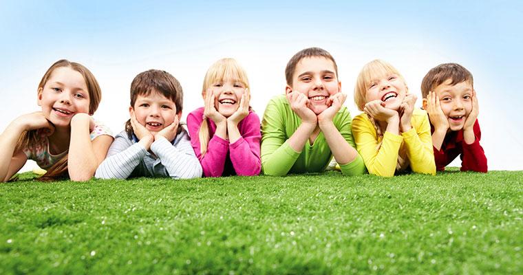 Cost of Children's Dental Procedures in Azusa