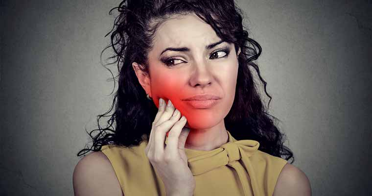 Dentist for Tooth Removal Rosemead - Rosemead patients can now visit Dr. Brianne Luu at Gentle Care Dentistry for safe and pain free tooth extractions.