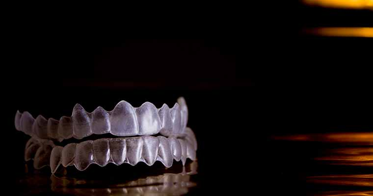 What Azusa residents need to know about Invisalign