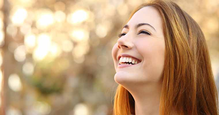 Mercury Free Dentist in Azusa: Dr. Brianne Luu of Gentle Care Dentistry, Azusa prides herself in providing patients with mercury free and mercury safe dentistry