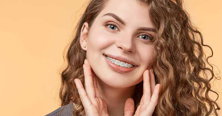 Azusa area dentist describes the advantages of orthodontics