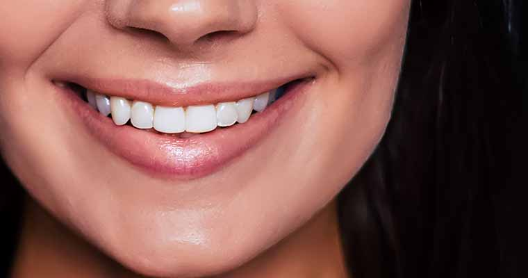 Patients in the Rosemead area seek a well-respected orthodontist for safe and effective treatments