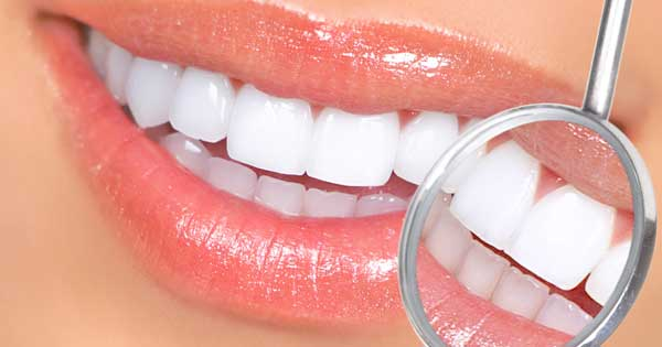 Healthy Smile, Gentle Care Dentistry