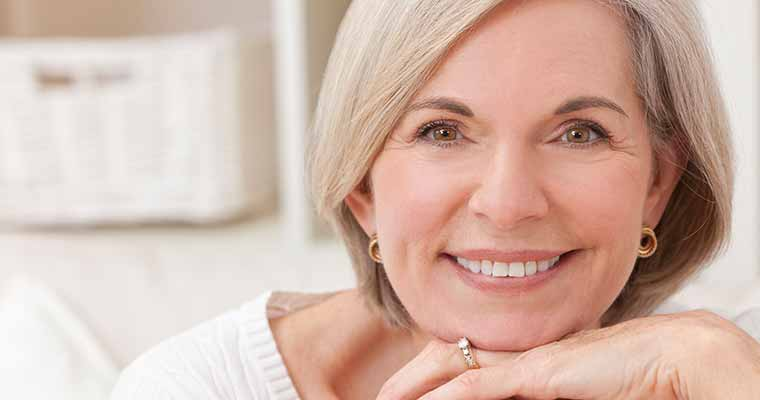 Azusa dental patients ask: How do I wear a Removable Partial Denture