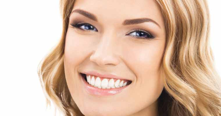 Six Month Smile Cost and Reviews Azusa