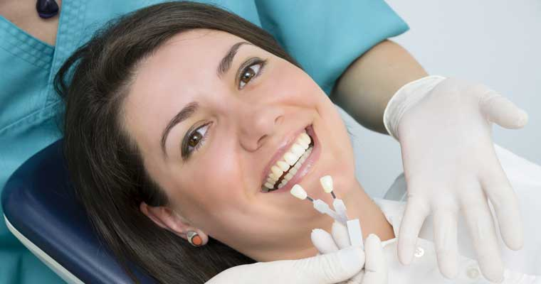 Dr. Brianne Luu, Explain Six Month Smiles can improve your confidence