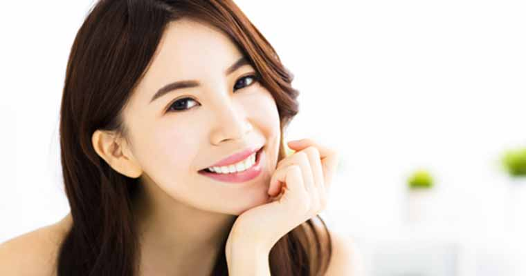 Dr. Brianne Luu of Gentle Care Dentistry in the San Gabriel area believes that orthodontic work should be provided by the dental professional who already takes care of your smile.