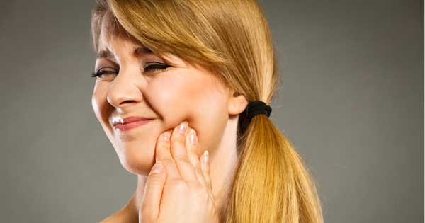 affordable tooth decay treatments, Gentle Care Dentistry