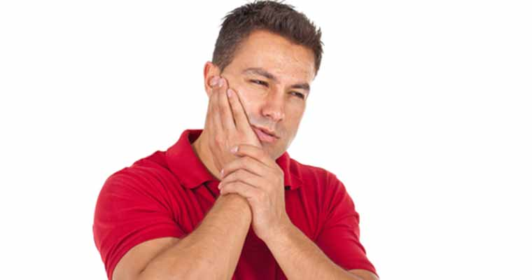 Dr. Brianne Luu of the Duarte area provides wisdom tooth extraction for patients who need it.