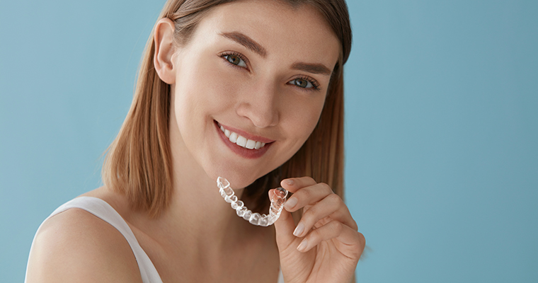 Dentist in Azusa, CA offers options for orthodontic care