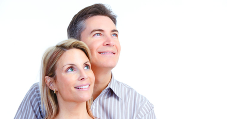 Cosmetic Dental Bonding in Azusa CA area