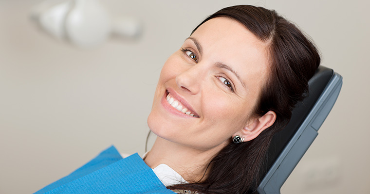 Glendora CA dentist monitors for early signs of gum disease to keep your smile healthy, and at its brilliant best