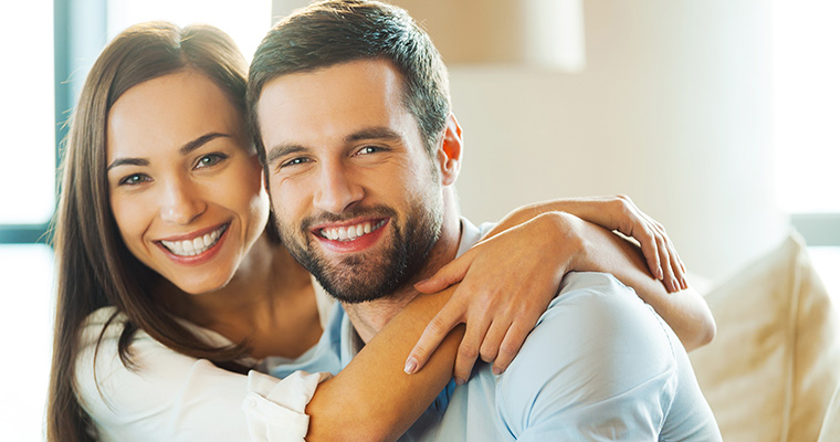 Painless Dental Treatment in Glendora CA area