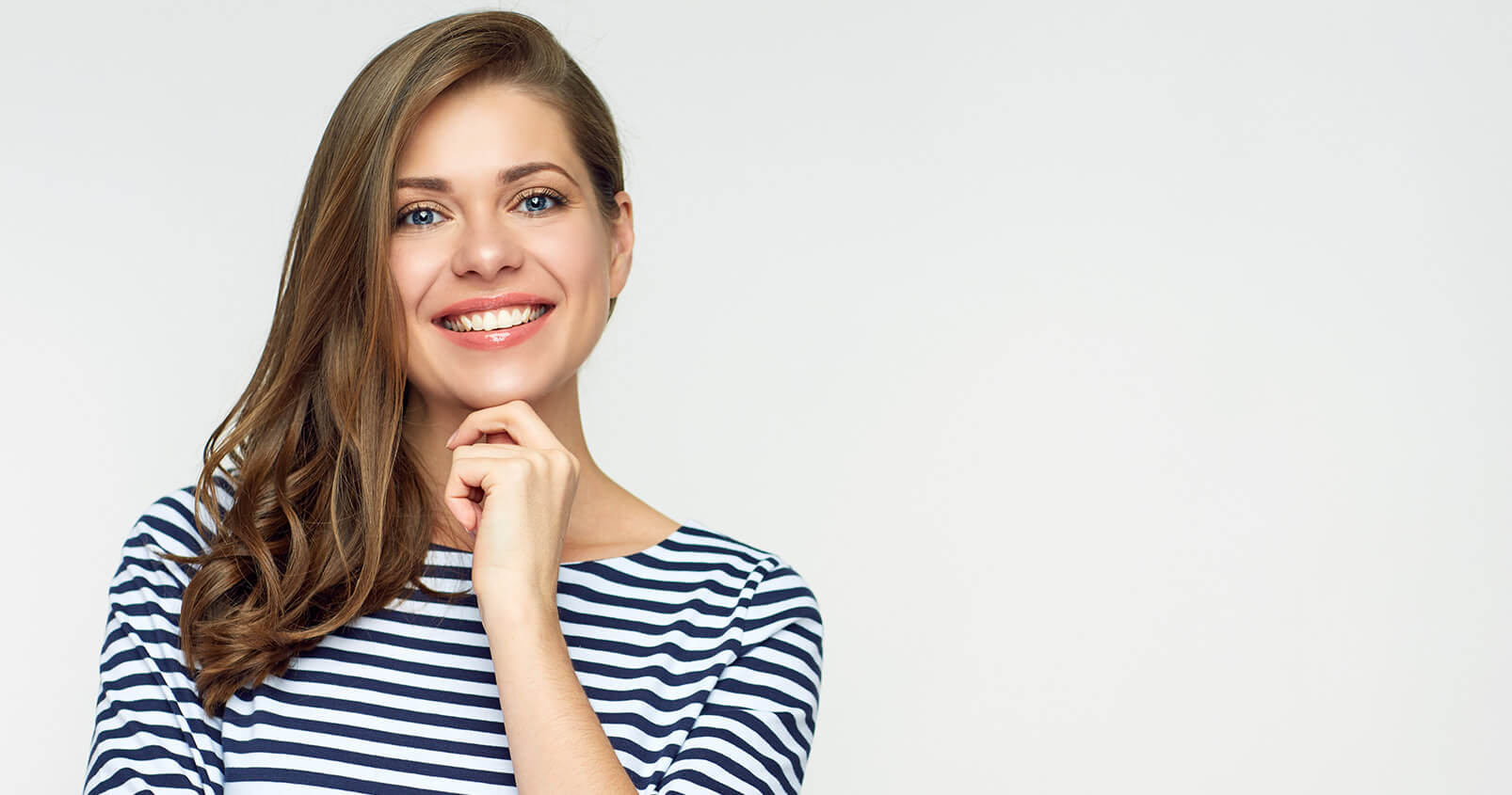 Dentist in Azusa, Ca Area Describes the Advantages of Mercury-free Dental Fillings