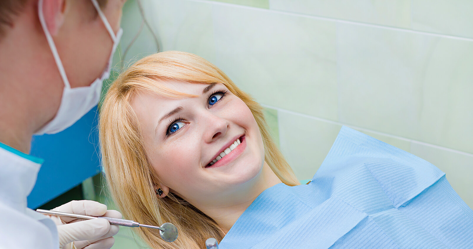 Benefits of Dental Bonding at Gentle Care Dentistry in Azusa CA Area