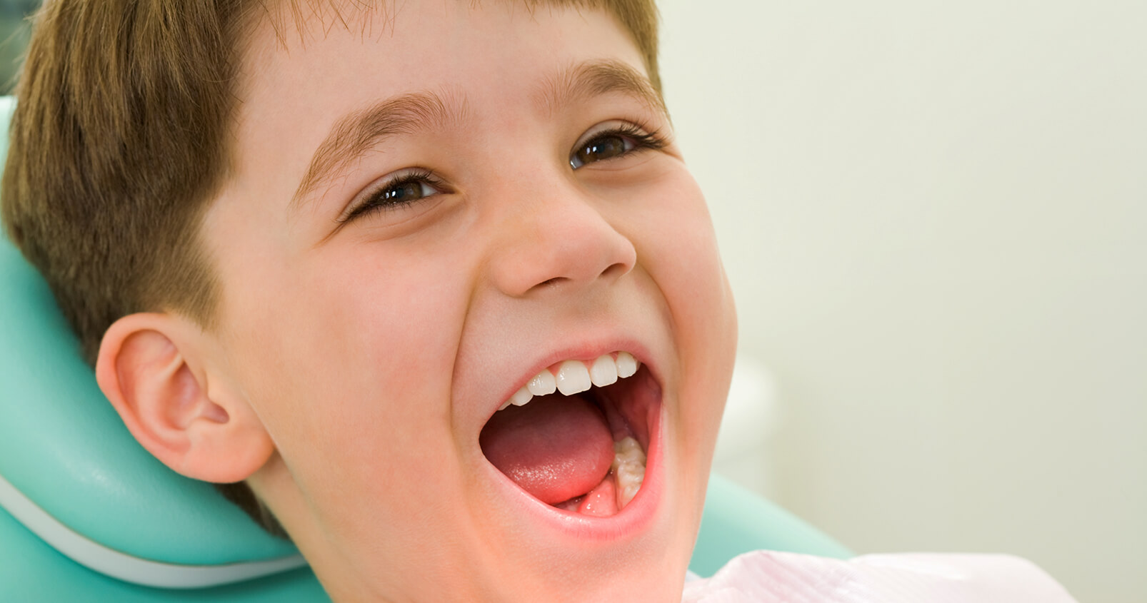 Find a compassionate children's dental office in Azusa, CA