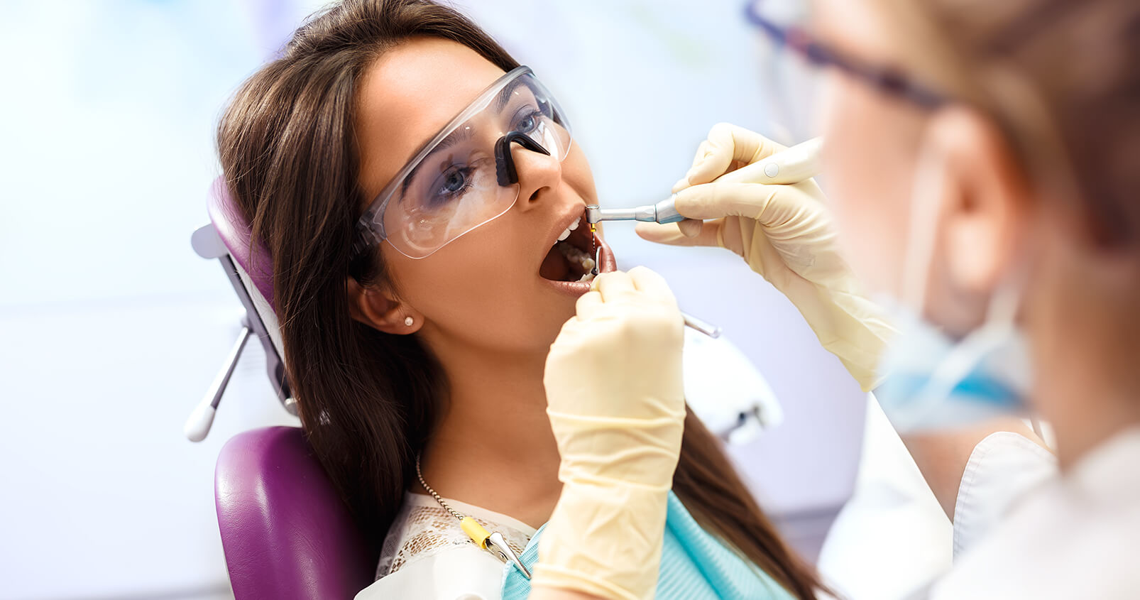 Dental Bridges Cost and Benefits at Gentle Care Dentistry in Azusa CA Area