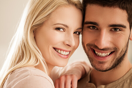 What Can I Expect During the Dental Inlay and Onlay Procedure at Gentle Care Dentistry in Azusa Area