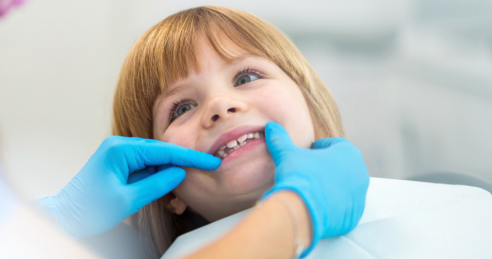 Dentistry for Children at Gentle Care Dentistry in Azusa CA Area