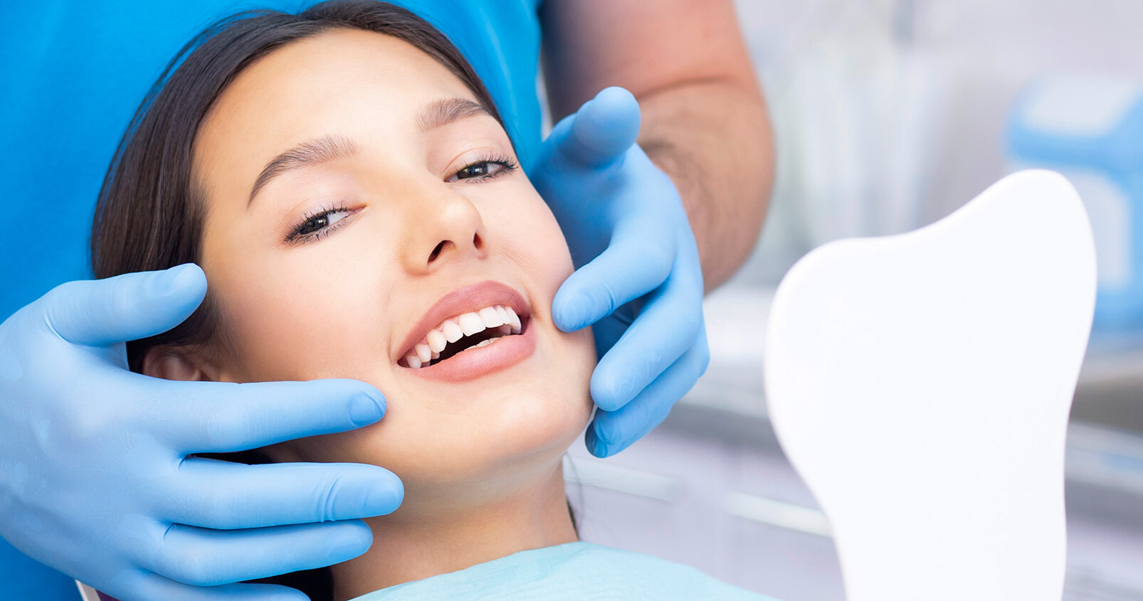 How Dental Care Affects Your Overall Health in Azusa, CA Area