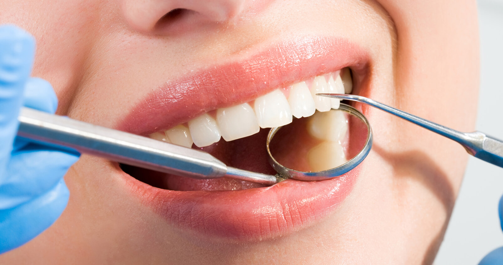 How Gum Disease Affects Your Body in Azusa, CA Area