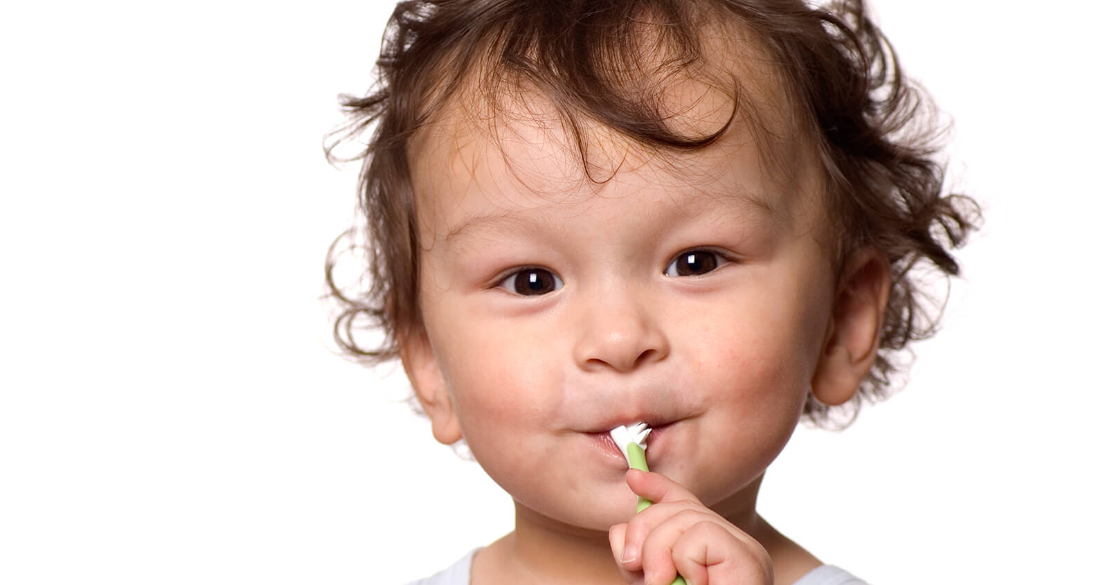 How can I find a practice that offers dental care for kids in Azusa, CA?