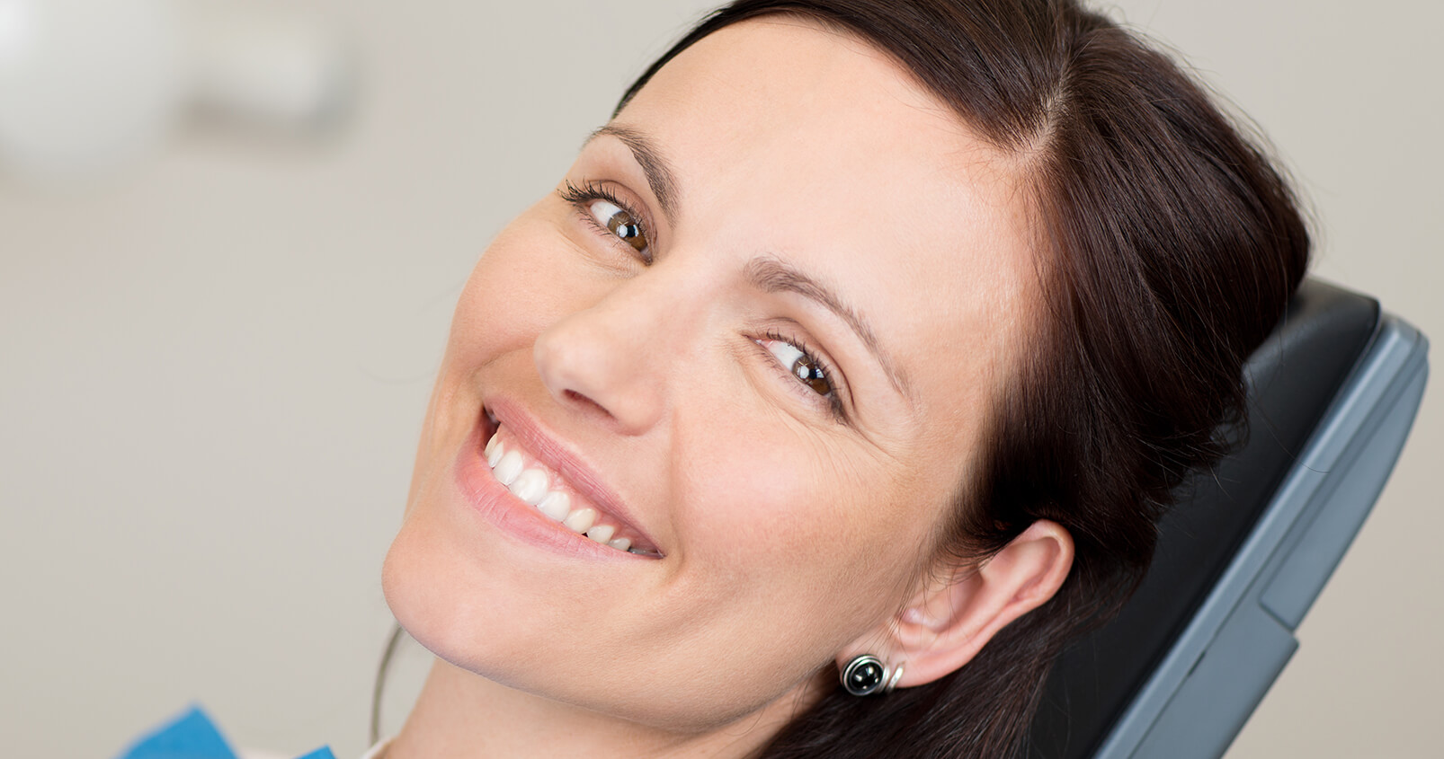 What is the Cost of Dental Bridge Services in Azusa, California, Area?