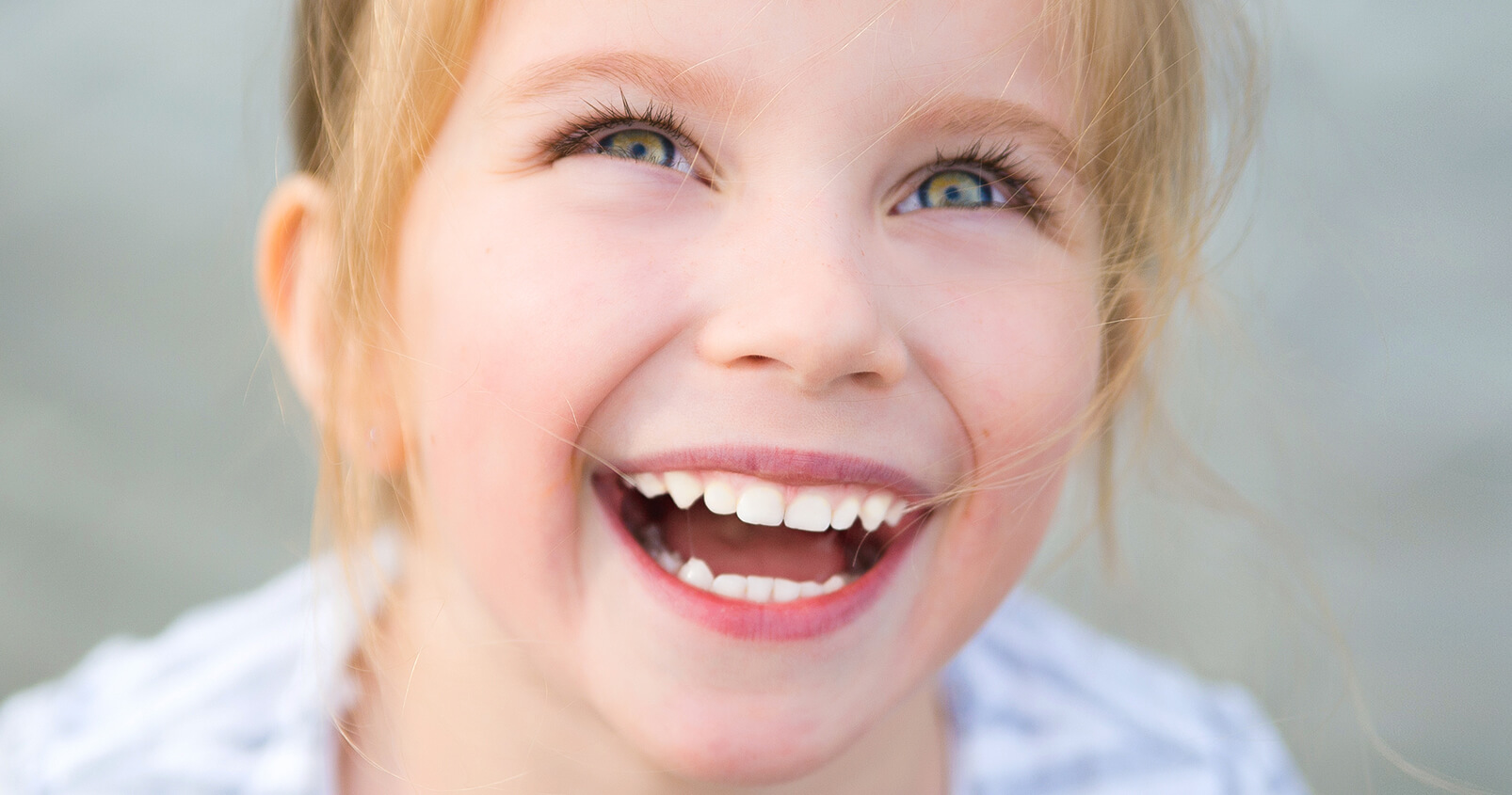 What Children's Dental Office Offers You at Gentle Care Dentistry In Azusa CA Area