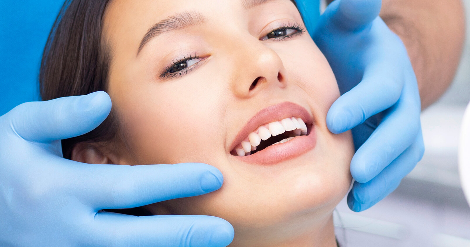 Are you on the lookout for a 'cosmetic dentist near me' in Covina?
